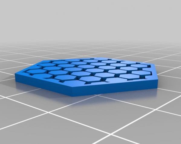 Pocket-Tactics:塔耳塔洛斯 3D模型  图4