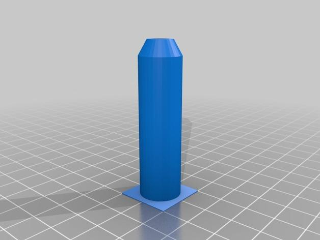 迷你糖果机 3D模型  图9
