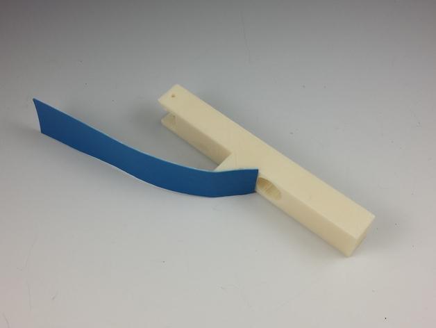 迷你糖果机 3D模型  图12