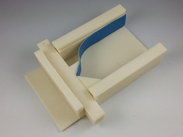 迷你糖果机 3D模型  图14