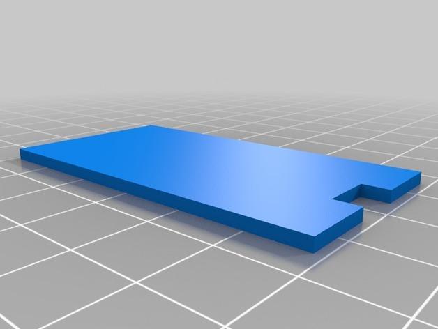 会跳舞的小玩偶 3D模型  图7