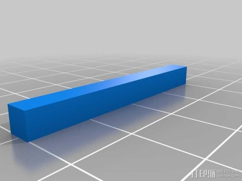 蝴蝶泉翻天乐 3D模型  图10