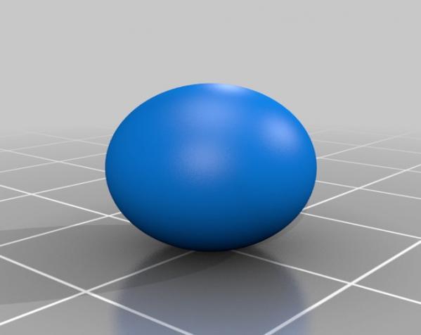 双层鸠尾榫拼图 3D模型  图11