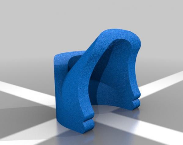 Talan军团 3D模型  图17