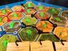 卡坦岛扩充器 3D模型 图1