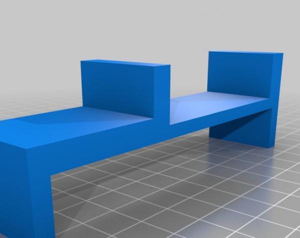 糖果弹射器模型 3D模型  图4