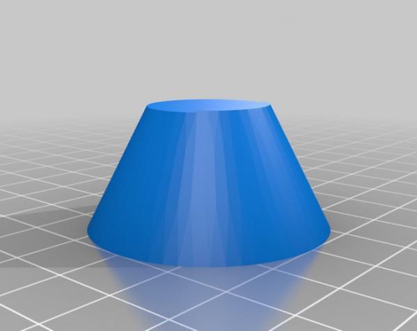 糖果弹射器模型 3D模型  图7