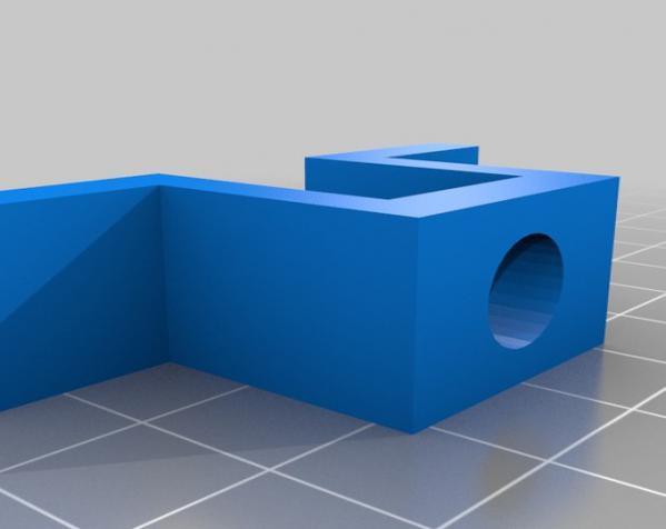 糖果弹射器模型 3D模型  图8