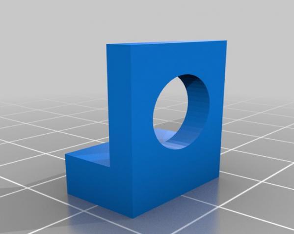 糖果弹射器模型 3D模型  图11