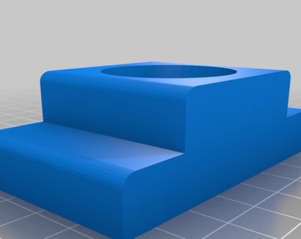 糖果弹射器模型 3D模型  图9