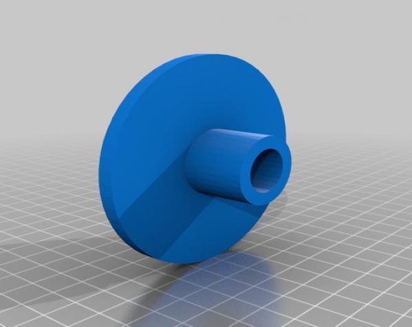 糖果弹射器模型 3D模型  图10