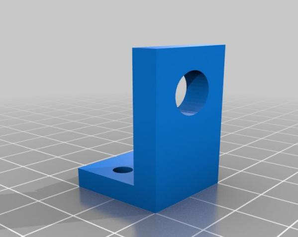 糖果弹射器模型 3D模型  图14