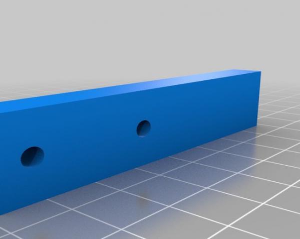 糖果弹射器模型 3D模型  图13