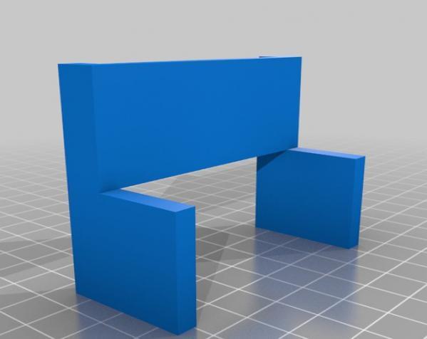糖果弹射器模型 3D模型  图12