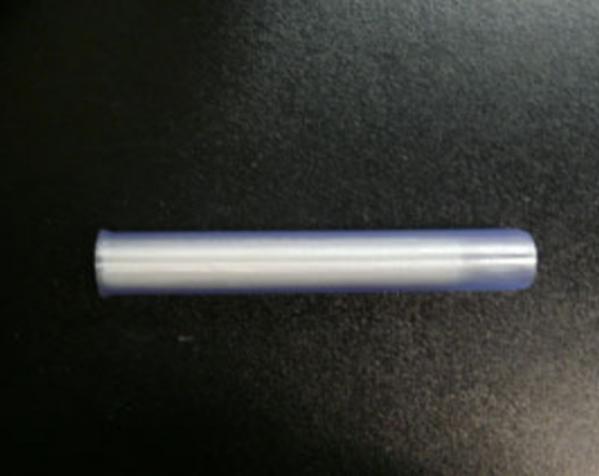 可伸展的圆柱体 3D模型  图6