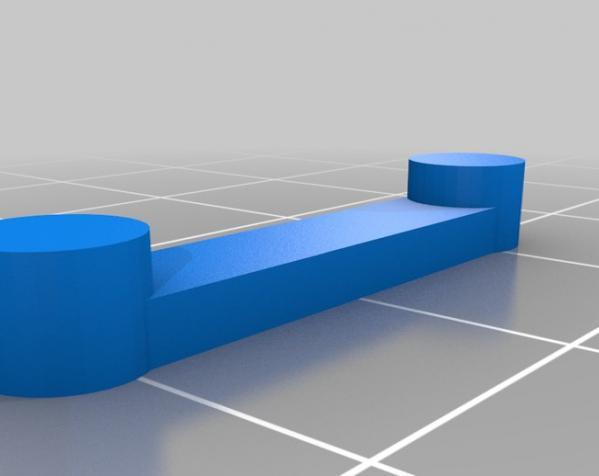 LairdWarp过山车模型 3D模型  图10