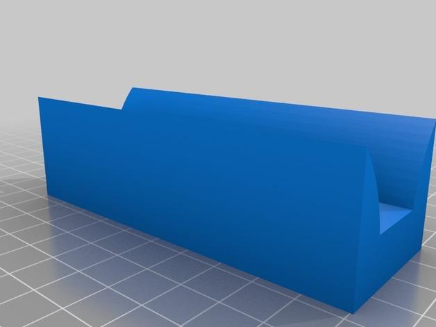 玩具平路机模型 3D模型  图6