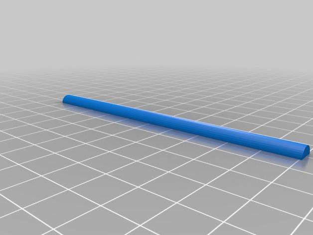 玩具平路机模型 3D模型  图7