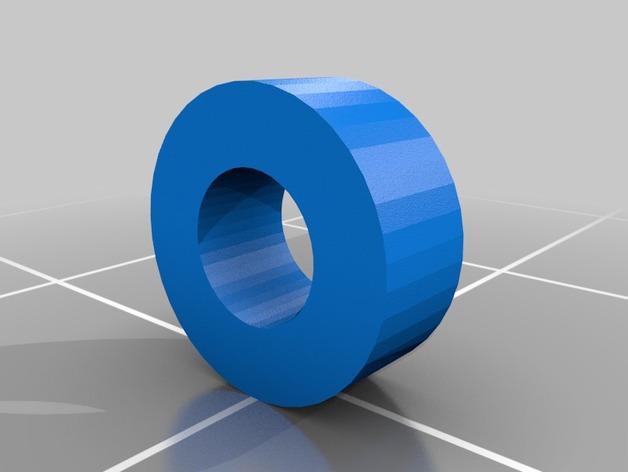 施密特偏心联轴器模型 3D模型  图17