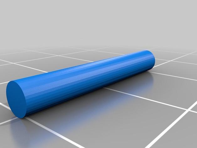 施密特偏心联轴器模型 3D模型  图18