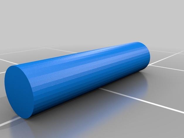 施密特偏心联轴器模型 3D模型  图19