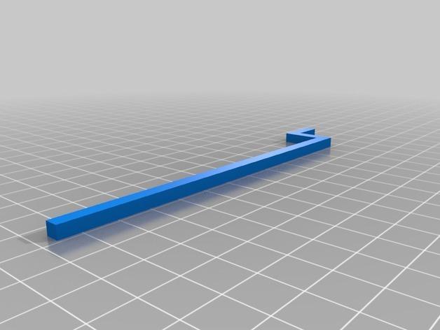 机械化sinus发动机模型 3D模型  图8