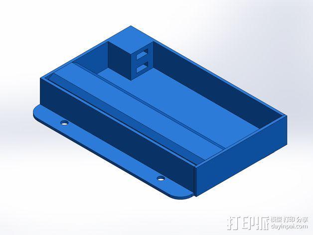 学习用品 3D模型  图13