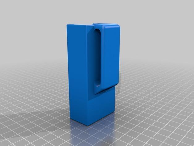工具套 3D模型  图2