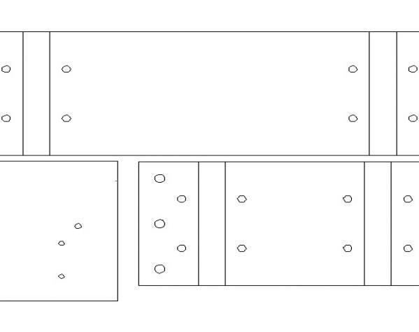 数控机床 3D模型  图5