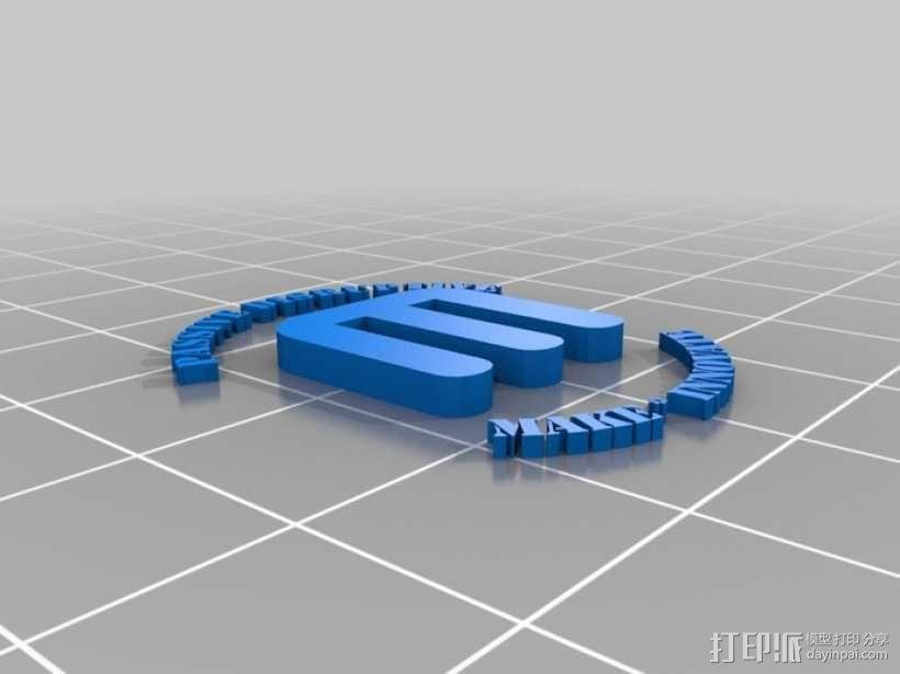 OpenSCAD转换器v6  3D模型  图6