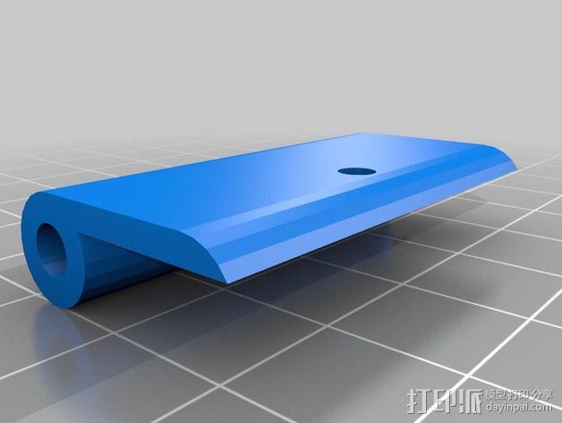模块化小盒 3D模型  图6