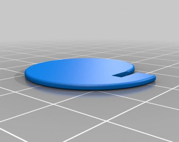 DR.1 三翼飞机 3D模型  图17