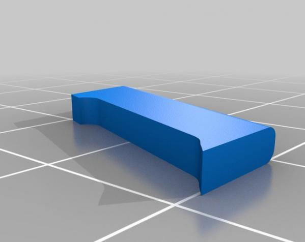 DR.1 三翼飞机 3D模型  图16