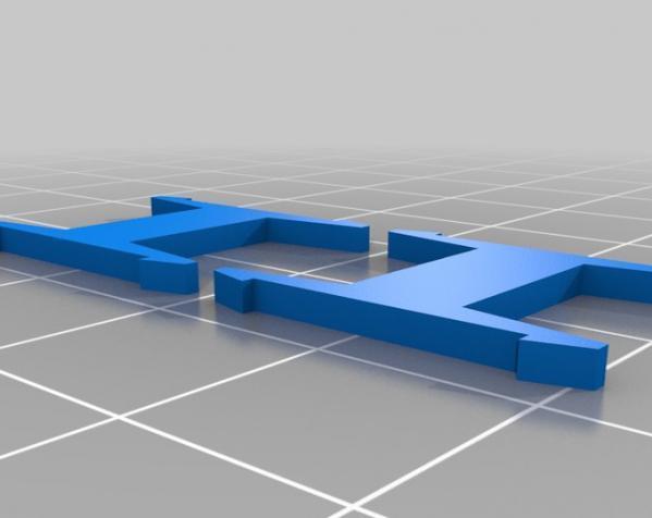 飞船 3D模型  图13