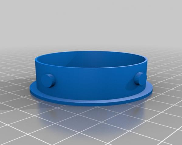 奥利奥饼干盒 3D模型  图9