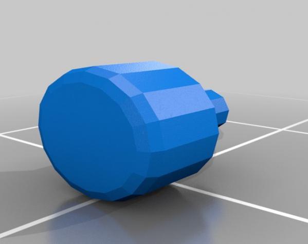 摩托车模型  3D模型  图6