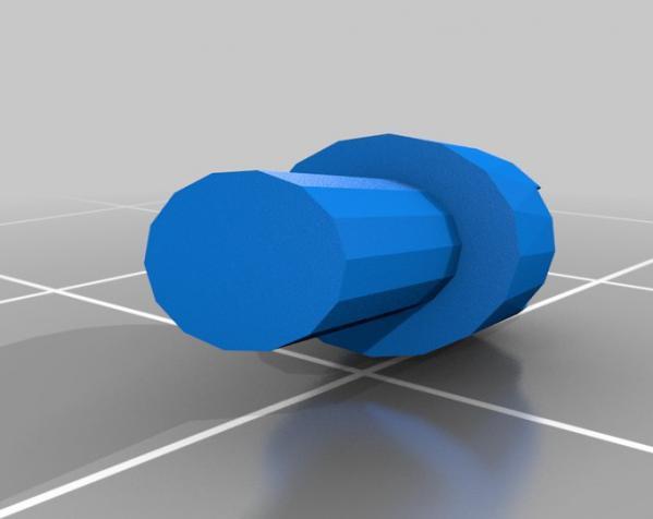 摩托车模型  3D模型  图10