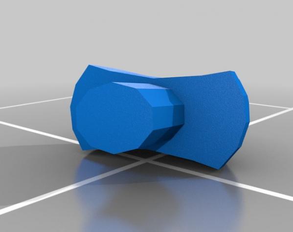 摩托车模型  3D模型  图9