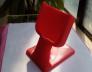 三星桌面支架 3D打印制作  图6