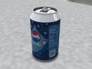 易拉罐 3D模型 图2