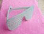 快门眼镜 3D打印制作  图5