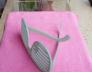 快门眼镜 3D打印制作  图4
