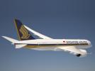 飞机模型 3D模型 图5