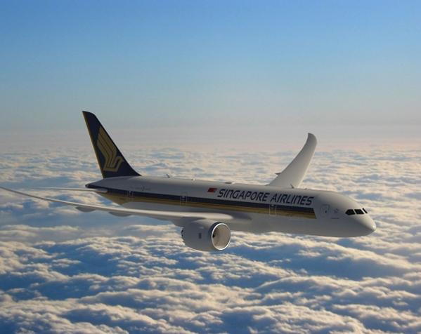 飞机模型 3D模型  图4
