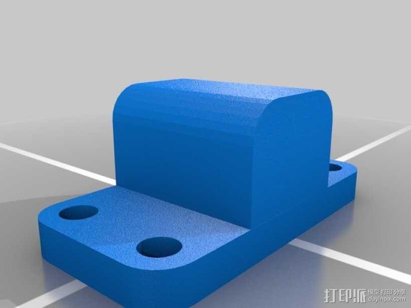 玩具车 3D模型  图8