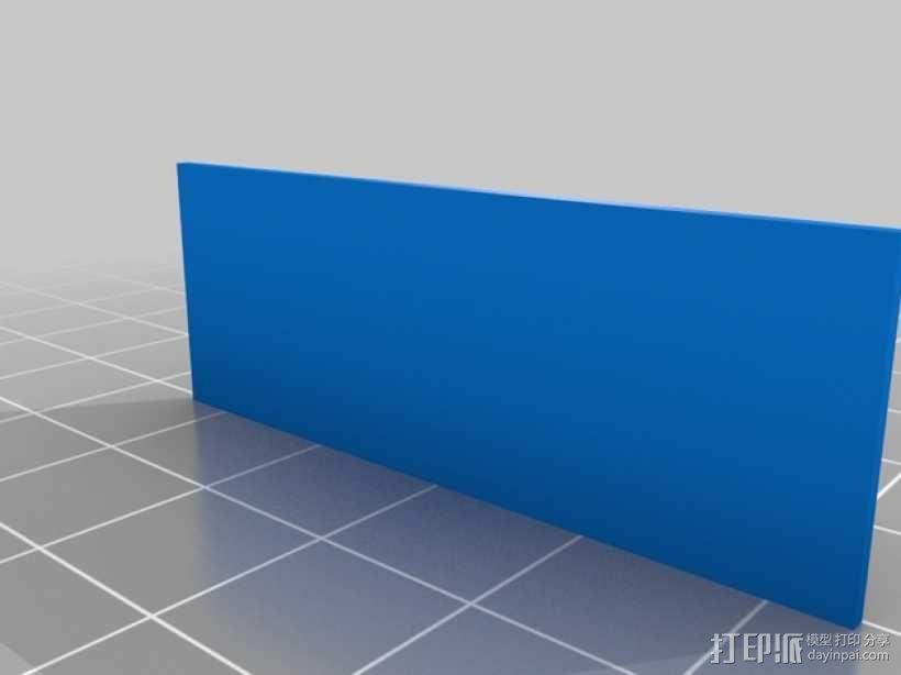 蒸汽机车 3D模型  图24