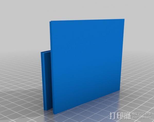 房屋模型 3D模型  图10