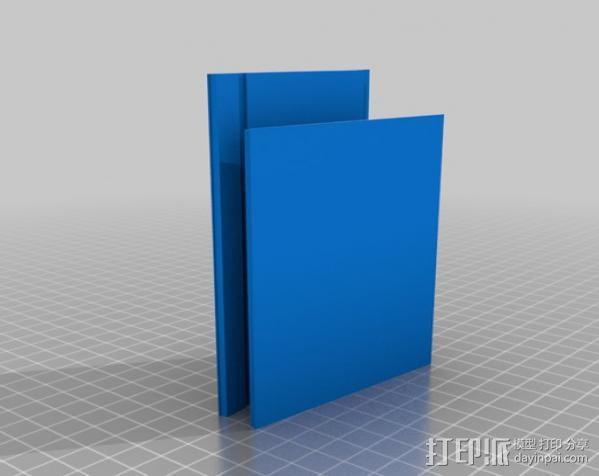 房屋模型 3D模型  图11