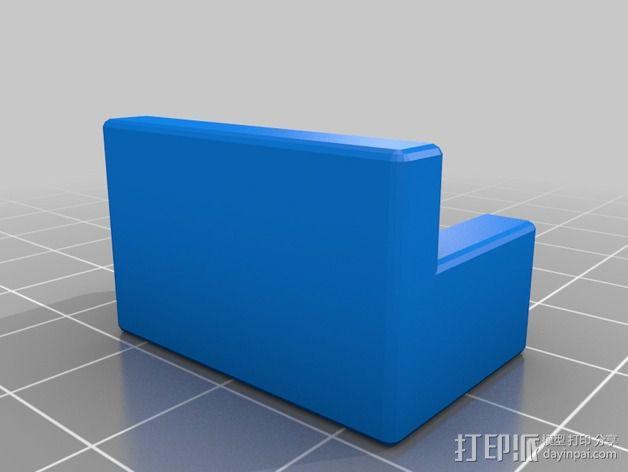 迷你家具模型 3D模型  图15