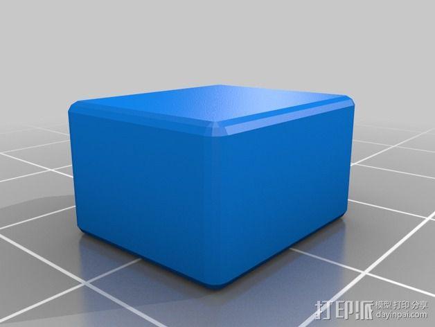 迷你家具模型 3D模型  图20
